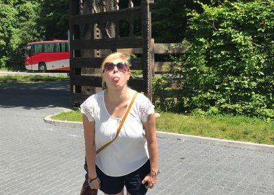 SAW_Hermannstadt_Juni2017_(c)Sarah-Hummler26