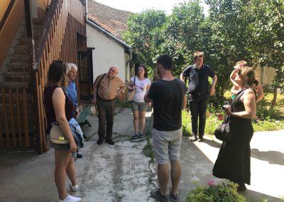 SAW_Hermannstadt_Juni2017_(c)Sarah-Hummler67