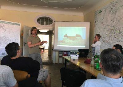 SAW_Hermannstadt_Juni2017_(c)Sarah-Hummler91