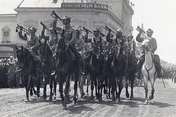 Rumänien 1918: zwischen Pluralismus und Vereinheitlichung