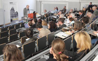 """Bericht: Konferenz """"Mehrsprachigkeit in der Donaumonarchie"""""""