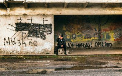 Moldau: Unabhängige Medien unter Druck