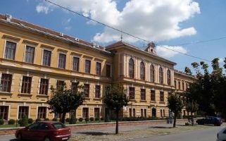"""Tagung """"Germanistik Osijek interdisziplinär""""   CfP"""