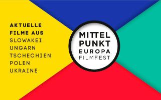 MITTEL PUNKT EUROPA FILMFEST 2020 | Teamverstärkung gesucht