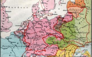 Ausschreibung | Vielstimmige Erinnerung – gemeinsames Erbe – europäische Zukunft: Kultur und Geschichte der Deutschen und ihrer Nachbarn im östlichen Europa