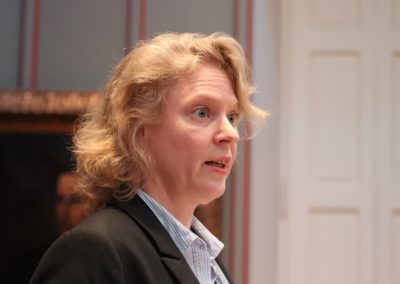 Ingrid Schiel (Gundelsheim), ©TobiasWeger