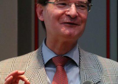 Ulrich Andreas Wien (Koblenz, Landau), ©TobiasWeger
