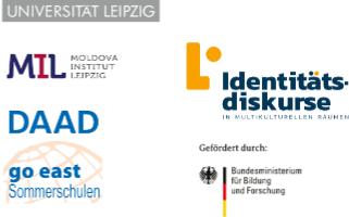 Ausschreibung | Moldova-Institut Leipzig, Sommerschule 2020