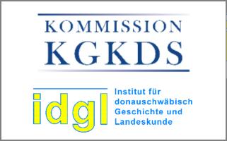 Ausschreibung | Forschungspreis deutsche Geschichte und Kultur in Südosteuropa