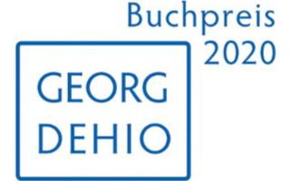 Georg Dehio-Buchpreis 2020