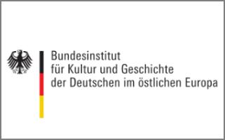 Stellenausschreibungen | Wissenschaftliche/r Mitarbeiter/in am Bundesinstitut für Kultur und Geschichte der Deutschen im östlichen Europa (BKGE)