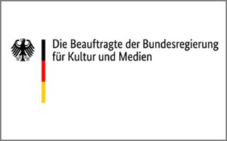BKM-Förderprogramme für 2021-2023