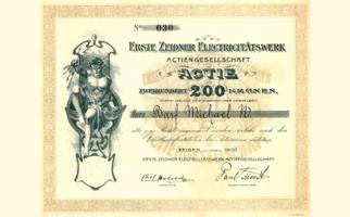 Tagung | Gründerzeit im Karpatenbogen. Die Industrialisierung Siebenbürgens 1867–1918