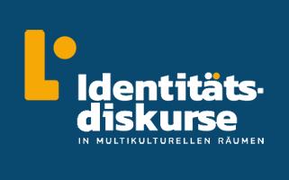 Ausschreibung: Sommerschule 2021 – Identitätsdiskurse in multikulturellen Räumen: Republik Moldau und Bukowina