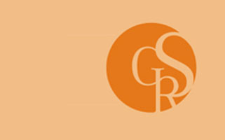 Ausschreibung von Stipendien | Schroubek-Fonds Östliches Europa