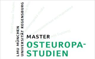 Elitestudiengang Osteuropastudien zum Wintersemester 2021/2022