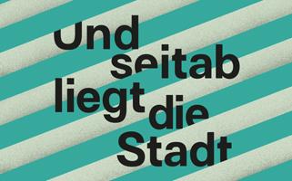 "Online-Festival: ""Landschaft"" (Literarisches Colloquium Berlin)"