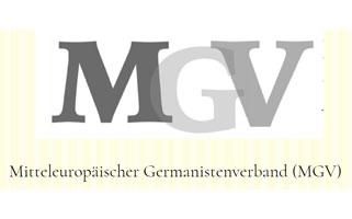 CfP   6. Kongress des Mitteleuropäischen Germanistenverband (MGV) an der Universität Olsztyn/Allenstein   22.-24. September 2022